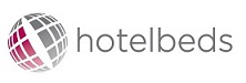 Channel Manager Hotelbeds.com